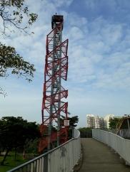 Jurong Central park1