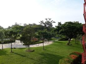 Jurong Central park2