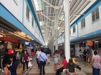 Blk 25 heartland mall