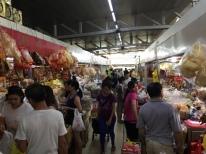Kovan market
