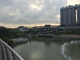 Punggol Waterway 2
