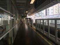 Sengkang LRT